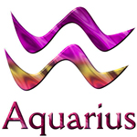 Full Moon October Aquarius