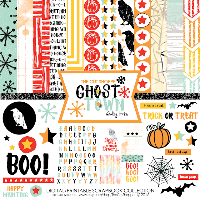 https://www.etsy.com/listing/465430302/ghost-town-digitalprintable-scrapbook?ref=shop_home_active_1