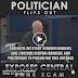 Πολιτικός ξεσπά και τα λέει εξω απο τα δόντια για την απάτη των τραπεζών και του πολιτισμού της χέστρας