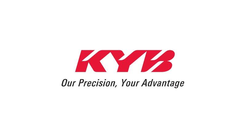 New PT.Kayaba 2019 Open Loker Operator Produksi SMK Fresh Graduate