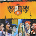 DVD: RBD - Tour Generación RBD En Vivo