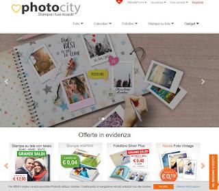 sito PhotoCity