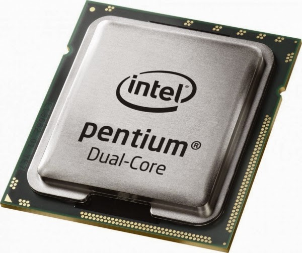 🔥 Can OS X run on a Pentium G3258? : hackintosh - reddit