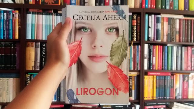 (632) Lirogon