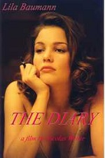 The Diary 1999 Watch Online