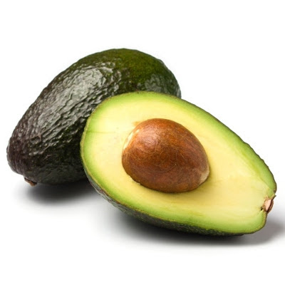 Avocado is one of the high caloric foods, but because of the content of unsaturated fatty acids, avocado is proved to be extremely healing in the removal of unnecessary cholesterol and excess weight.