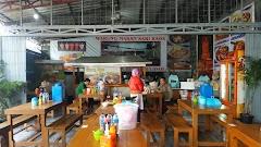 Ayam Garang Asam Paling Enak Di Cianjur