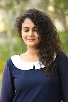 Sonia Deepti Looks Super cute at Chinni Chinni Asalu Nalo Regene Trailer Launc Exclusive ~  24.JPG