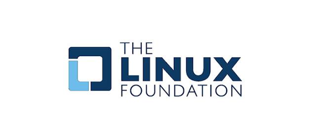 Microsoft se une a Linux Foundation e manifesta apoio ao Software Livre.