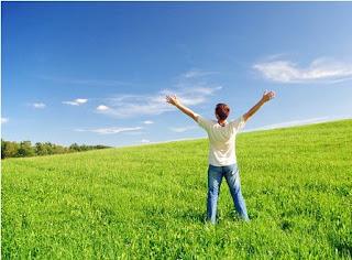52 Tips untuk Kebahagian dan Produktivitas