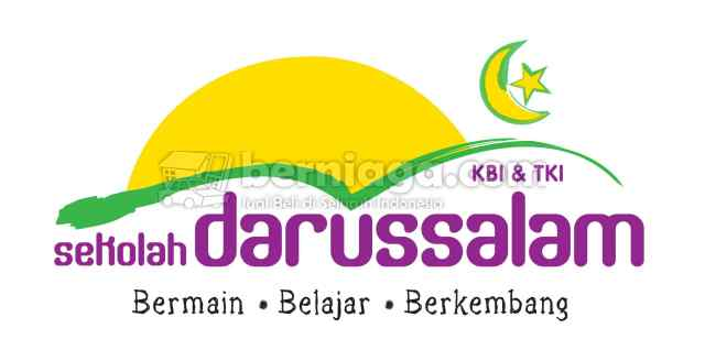 Lowongan Kerja Jakarta Selatan Maret 2013 Terbaru Portal Info Lowongan Kerja Di Yogyakarta Terbaru 2016 Guru Play Group Dan Tk Terbaru 23 Maret 2013 Blog Sastra Indonesia