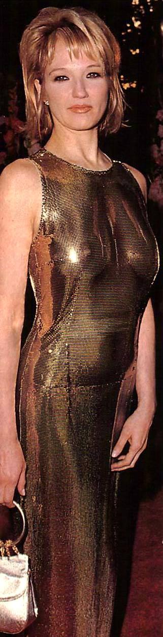 Ellen barkin nude pics