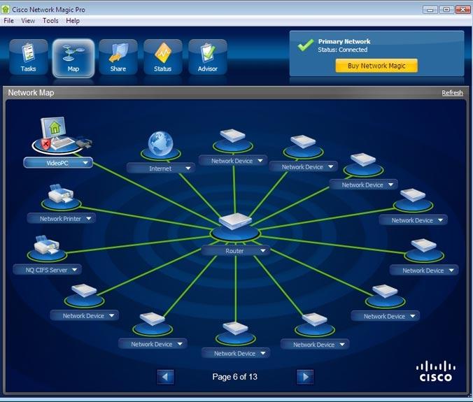 Cbt nuggets ccnp security vpn 642648 download    Dsl manager download