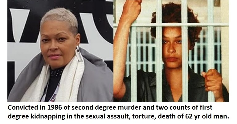 Mary Cummins, investigative reporter, writer, speaker, activist in ...