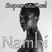 http://www.supernatureals.net/2015/06/nambi.html