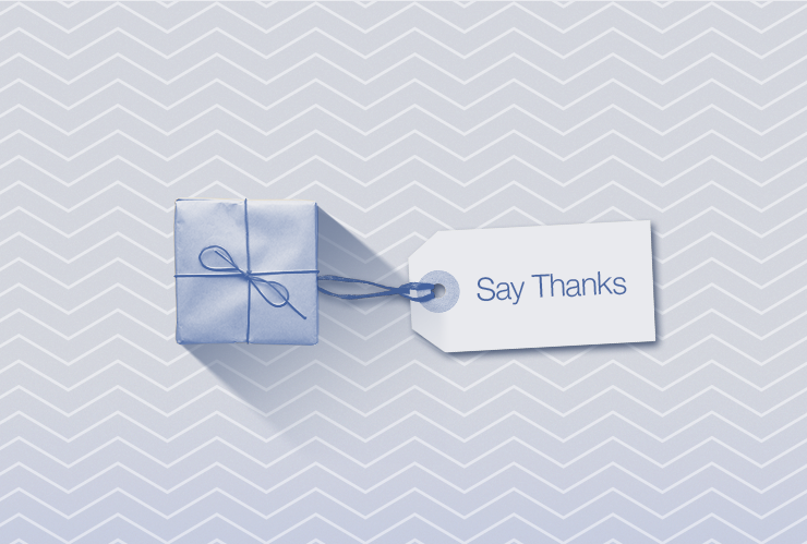 say-thanks-facebook-feature