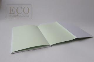 http://www.eco-scrapbooking.pl/index.php?p424,album-harmonijka-zielona-z-biala-okladka