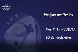 arbitros-futbol-uefa-u21-championship