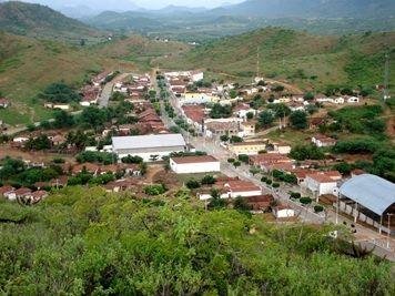 Prefeitura de Salgadinho esclarece bloqueio de contas - Leia ... 60b2e2c8e53d4