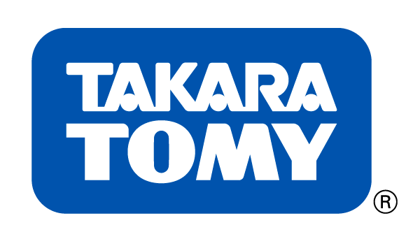Giga Hobby 玩具月刊: 【YATA x TOMICA車展2012】展銷會即將展開