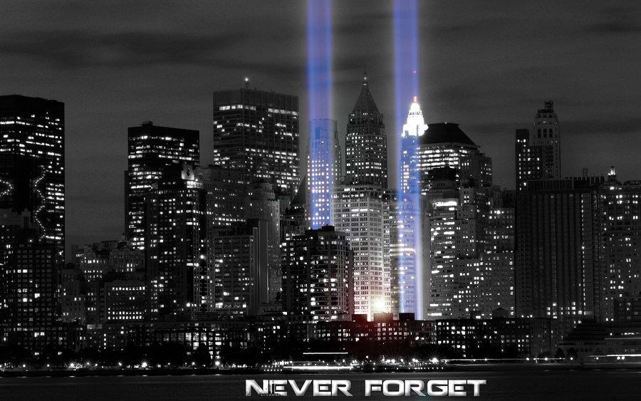 11 septembre 2001 800 familles de victimes portent - Comment porter plainte contre son avocat ...