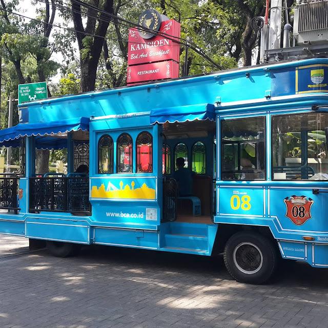 bus-bandros-bandung-murah-dankeren-notes-asher