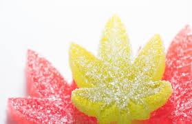 9 elementary school students sent to ER after inadvertently eating weed candy