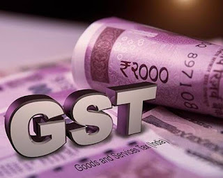 94016-crore-gst-collection