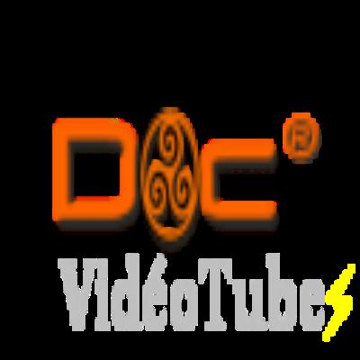 VidéoTube
