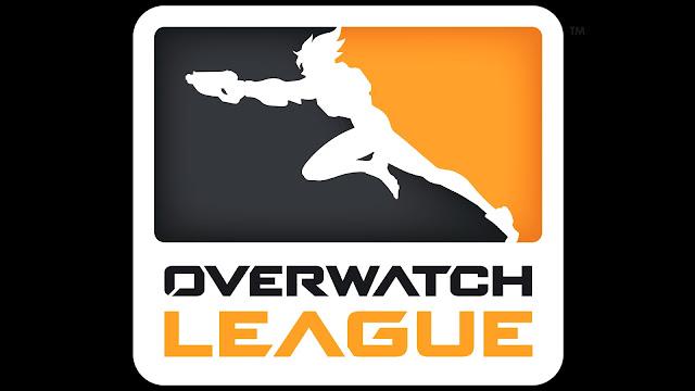 Empieza la Overwatch League y viene acompañada de 312 skins