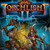 TORCHLIGHT 2 PC DOWNLOAD