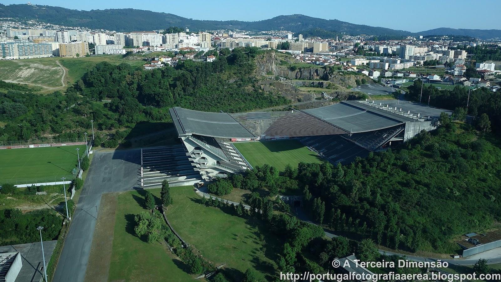 SC Braga: Sc Braga On Pinterest