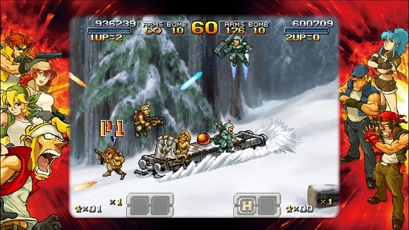 METAL-SLUG-XX-PC-Game-3