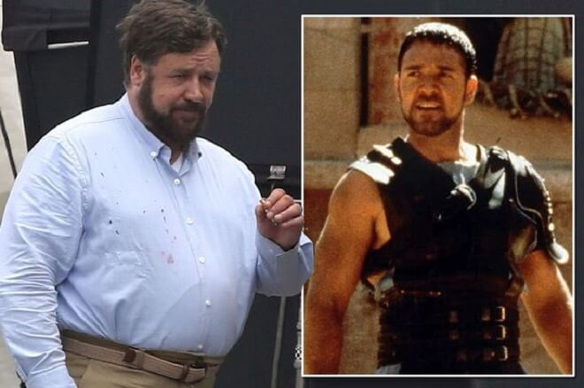 Russell Crowe films Russell Crowe films and TV shows Daniel Spencer Russell Crowe Awards Russell Crowe Unhinged Russell Crowe movies translated Russell Crowe Movies 2019 Russell Crowe Russell Crowe Movies 2019 The new Russell Crowe movie Russell Crowe IMDb Russell Crowe 2019 Navigate the page