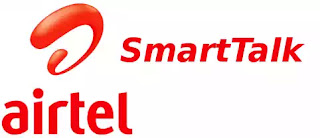 Airtel smarttalk new call rates