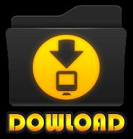 http://www.mediafire.com/download/o76bjjryrxatm1b/LELKARIM+-+GADE+MO+LIFE+%28GML%29.mp3