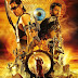 Download Film Gods Of Egypt Subtitle Indonesia