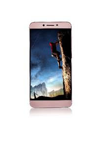 Le 2 by LeEco