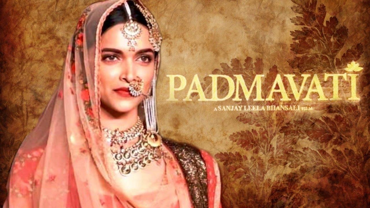 free download indian movie padmavati