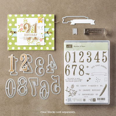 Number of Years - Simply Stamping with Narelle - available here - http://www3.stampinup.com/ECWeb/default.aspx?dbwsdemoid=4008228