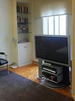 piso en venta calle enmedio castellon salon1