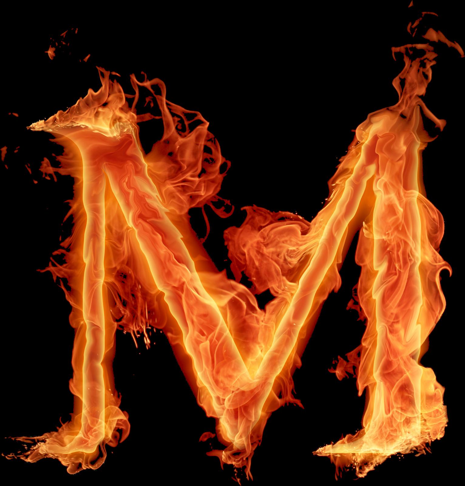 http://www.alfabetoslindos.com/2018/07/alfabeto-efeito-fogo-m.html