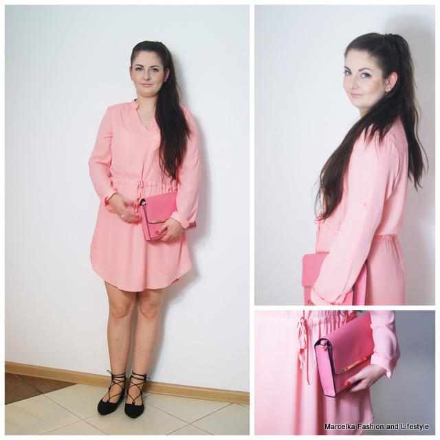 http://marcelka-fashion.blogspot.com/2016/03/wiosenna-stylizacja-z-ososiowa-sukienka.html