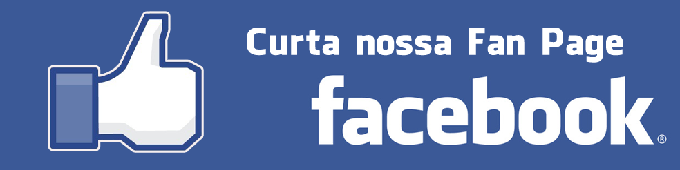 Perspectiva Crítica no Facebook
