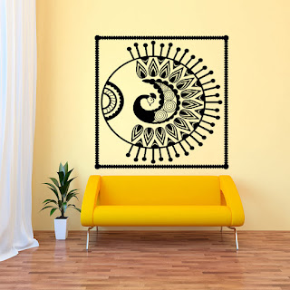 https://www.kcwalldecals.com/home/1219-peacock-in-warli-style.html?search_query=Warli&results=19