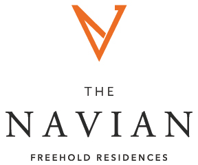 The Navian Logo