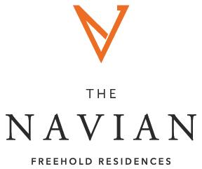 The Navian Logo