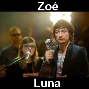 Zoe - Luna