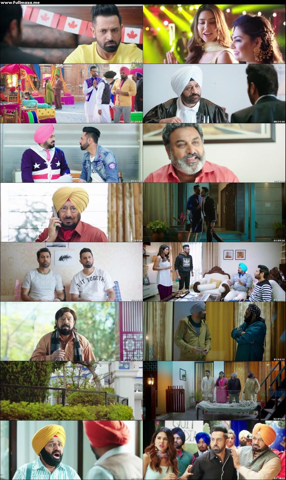 afsar punjabi movie download bluray