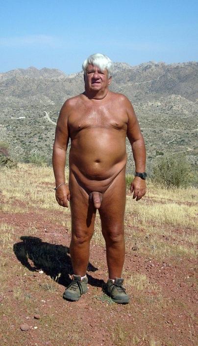 Elder Gay 15
